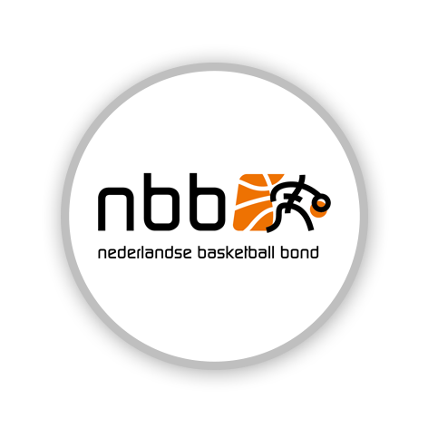 http://www.basketball.nl