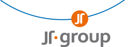 JF-Group logo